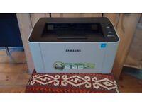 Samsung M2022 A4 Printer Xpress Mono Laser Printer