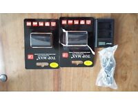 Top Max Batteries for Canon Camera