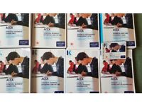Acca   Books for Sale - Gumtree