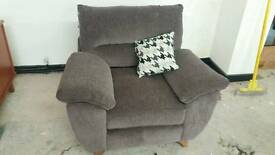 Armchair Brand New Shop Liquidation