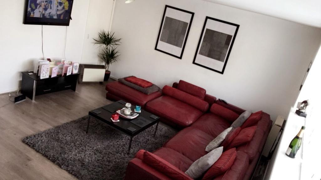 Double Bedroom for rent £80per Week
