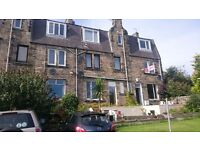 1 BED FIRST FLOOR FLAT DUNFERMLINE £425PCM