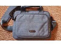 Laptop or tablet bag or case shoulder strap 11 inch