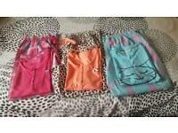 Pyjamas size 14-16 like new