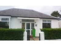 Beautiful Welcoming Edinburgh Bungalow available for short term & holiday lets