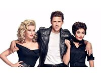"ACTORS/EXTRAS M/F WANTED FOR ""GREASE"" STYLE GLASGOW MUSIC VIDEO"