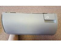 For Sale Genuine Mercedes Sprinter 2011 Glove Box