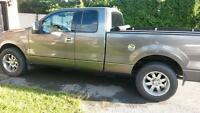 Ford f-150 8000$ nego