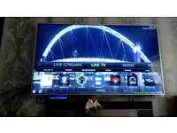 ANDROID BOX FIRE STICK APPLE TV IPAD SETUP SAME DAY FULLY LOADED £10!!