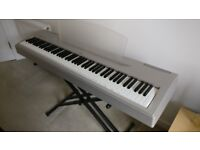 Digital stage piano good condition