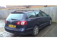 Volkswagen PASSAT 1.9 tdi /No Offers/