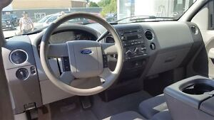 2007 Ford F-150 XLT 4X4 | Tow Pkg | 6-Disc CD/MP3 Kitchener / Waterloo Kitchener Area image 12