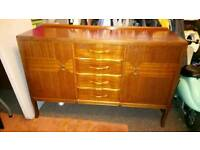Sideboard for upcycle or project