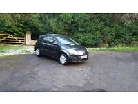 RENAULT TWINGO 1.2 3dr 2009(59plate)! FULL SERVICE HISTORY & AA FULLY CHECKED CERTIFICATE!!