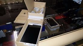 = WITH RECEIPT = SAMSUNG GALAXY S4 White Unlocked - Good Condition