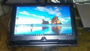Sumsung Core i5 / 7 tablet with Keyboard & Cover Case Very Fast 11.6/4gb ram/128 gb SSD Storage $220 Only