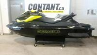 2013 Sea-Doo RXT-X AS 260