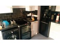 *****SE1 Large Studio Apt with separate kitchen council swap for a 1 Bed council apt*****