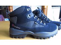 Berghaus hiking boots for sale