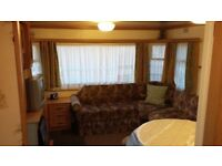 3 BEDROOM CARAVAN TO RENT INGOLDMELLS SKEGNESS NEXT TO FANTASY ISLAND ON THE CORAL BEACH SITE !