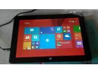 """Linx window tablet 10"""""""