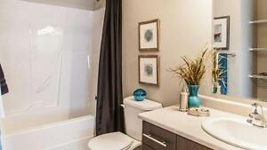 Pet friendly Two Bedroom Apartment w in-suite laundry, Beaumont Edmonton Edmonton Area image 10