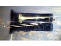 Trombone - Jupiter JSL 432