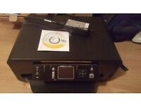 Kodak ESP7 all in one printer