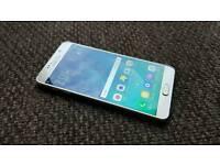Samsung Galaxy Note5 Unlocked