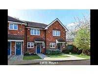 2 bedroom house, Sindlesham *Priced for Quick Sale*