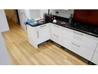 repair/refurbish your house in exchange for low rent