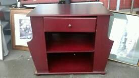 Storage cabinet /TV stand