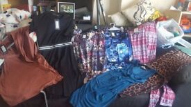 Size 10 clothes bundle all brand new with tags (also have another size 10 bundle)