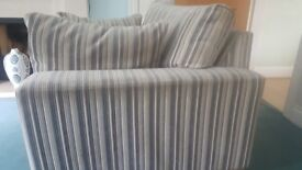 Next home armchair for sale