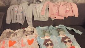 Next clothes