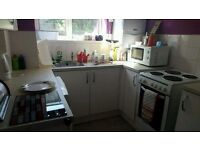 2 bed masionette in cambridge, wanting a 2/3 bed in royston or cambridge