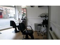 Barber Shop for sale in Westbourne - Bournemouth