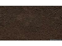 Free soil