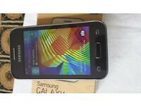 Samsung Galaxy Young 2 unlocked