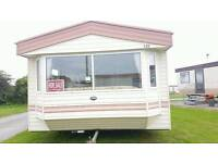 ABI BRISBANE (2002) 3 BEDROOM MOBILE HOME