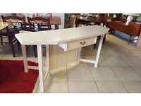G plan Foldable Dining Table in Great Condition