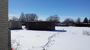 SCHOOL PORTABLES FOR SALE. ACT QUICK! London Ontario image 7