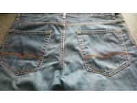 Hugo boss jeans 36 r