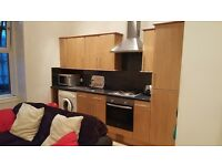 1 Bedroom fully furnished to rent on Earl Grey Street