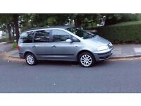 Volkswagen Sharan 1.9 TDI PD SL 5dr well looked after, Full Service History