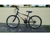 REDUCED Boys bike/bicycle