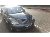 Pt Cruiser Chrysler -Automatic - 5 door -Excellent running car