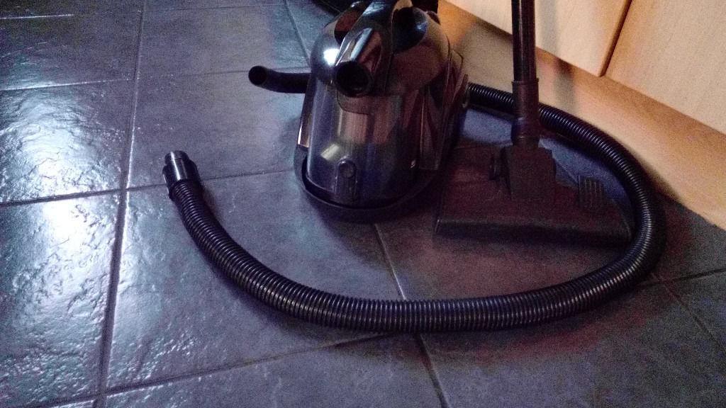 Dry Carpet Shampoo Asda Review Home Co