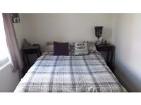 Cozy En-Suite Room in Beautiful Maida Vale