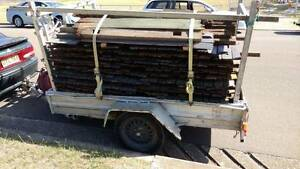 Firewood-FREE Blacktown Blacktown Area Preview